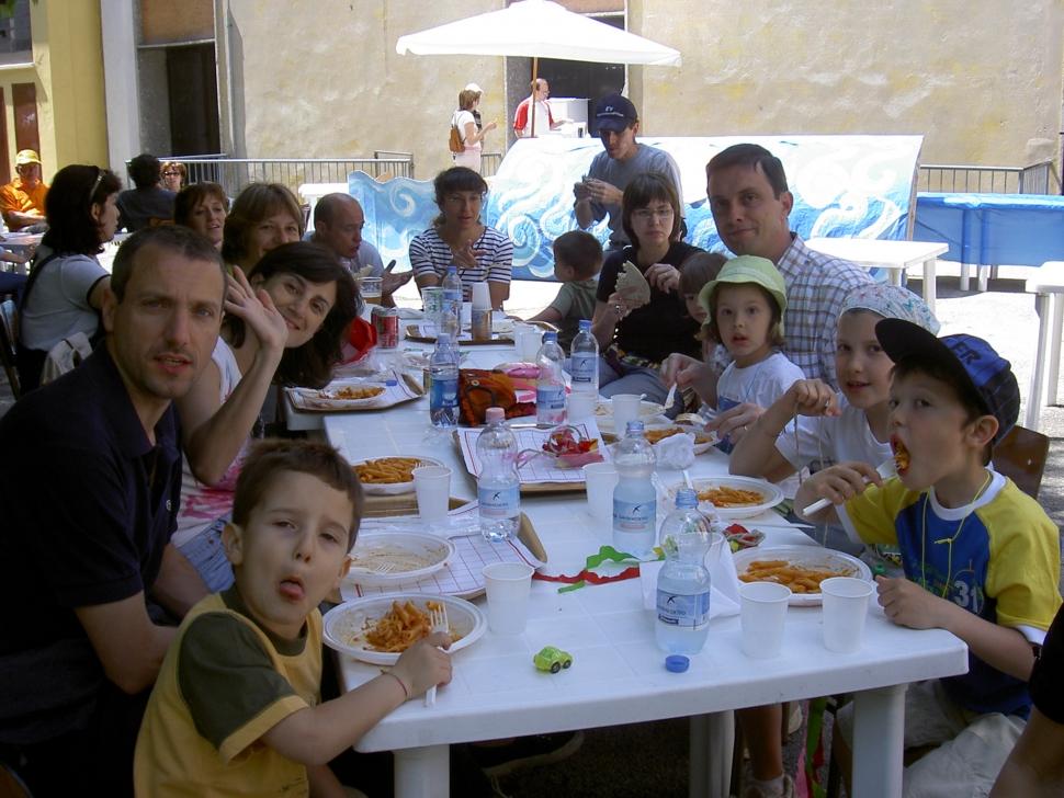 Festa popolare 2006 018