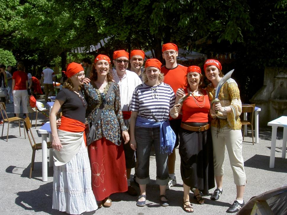 Festa popolare 2006 025