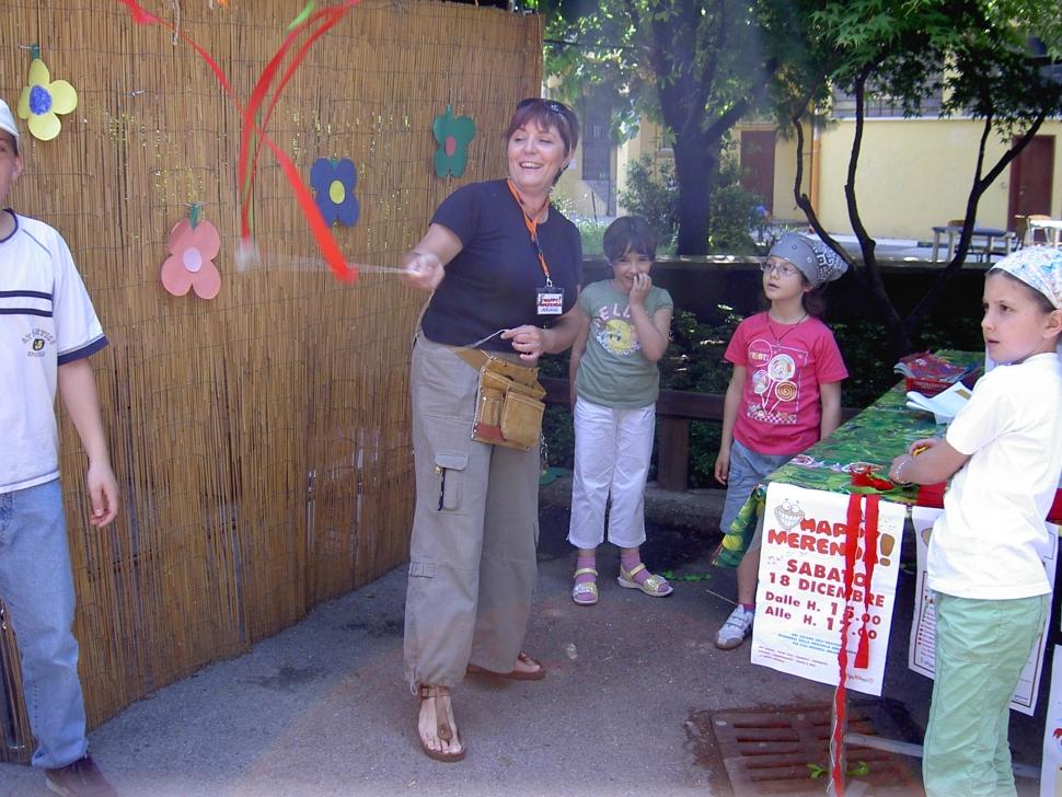Festa popolare 2006 026