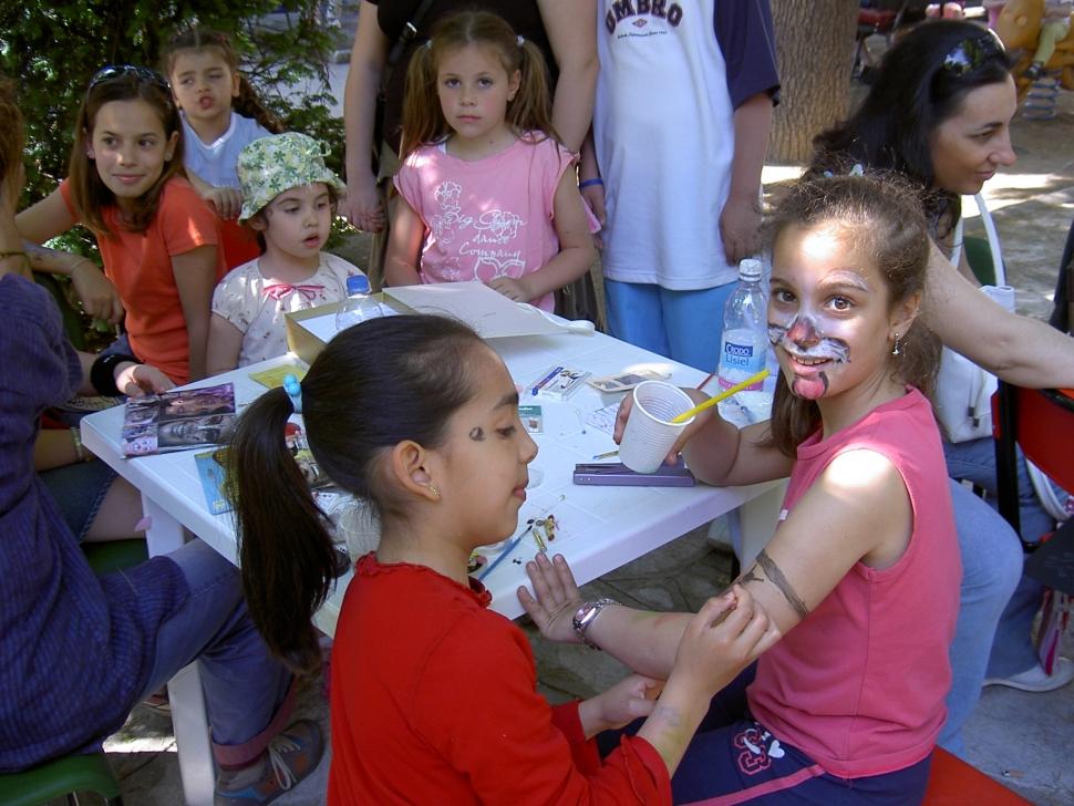 Festa popolare 2006 053
