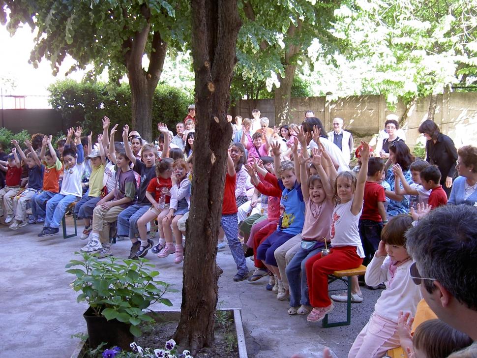 Festa popolare 2006 056