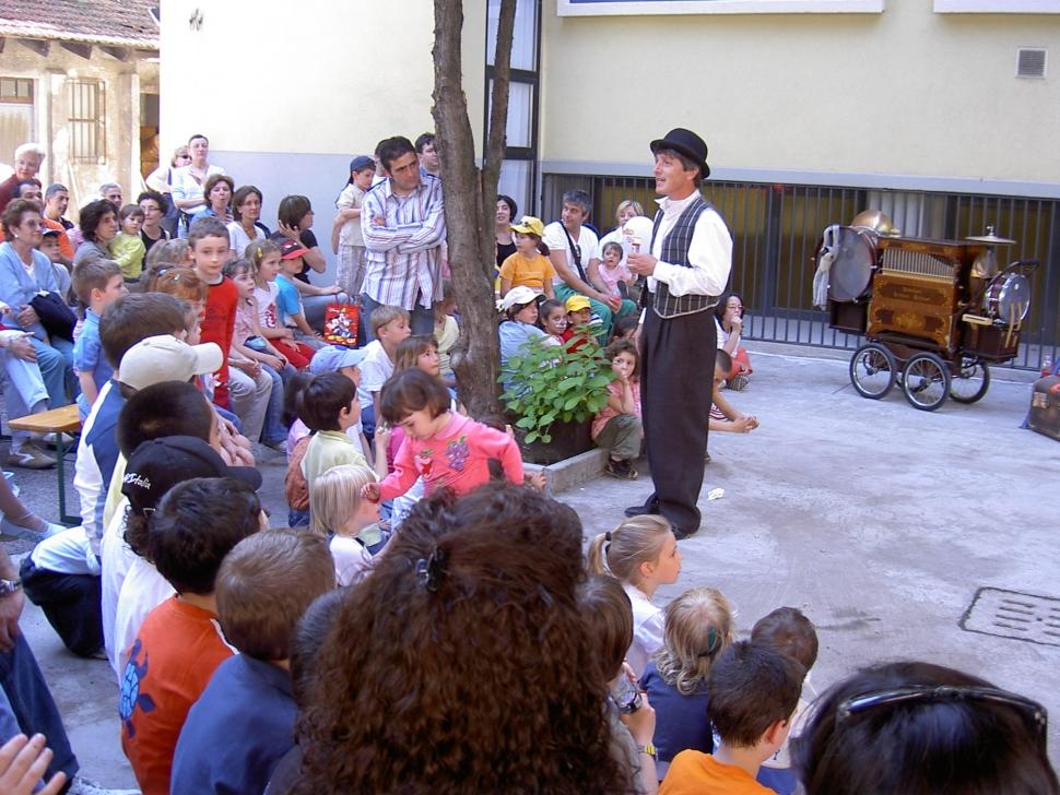 Festa popolare 2006 057