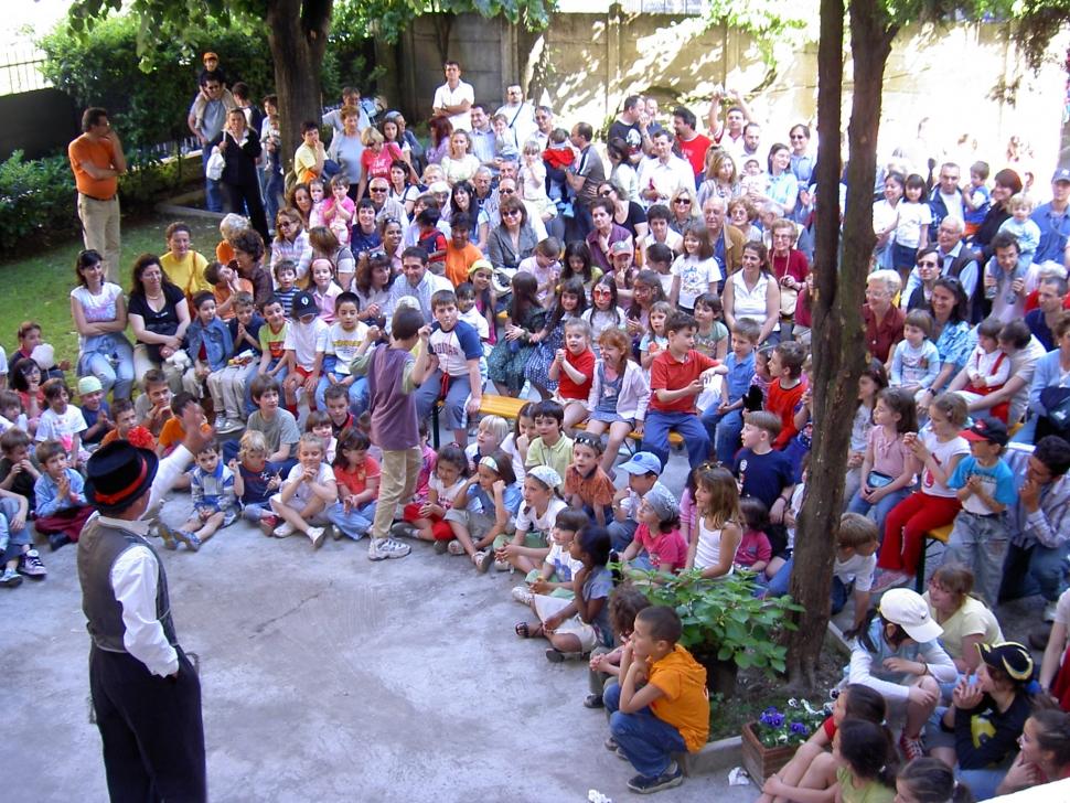 Festa popolare 2006 060
