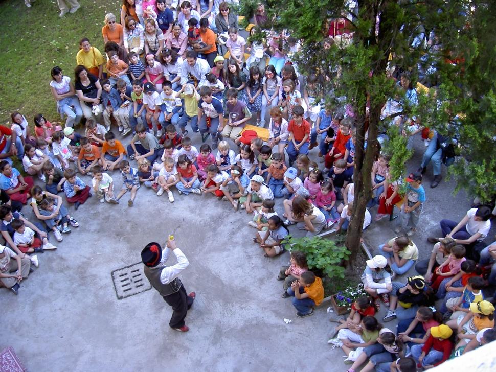 Festa popolare 2006 061