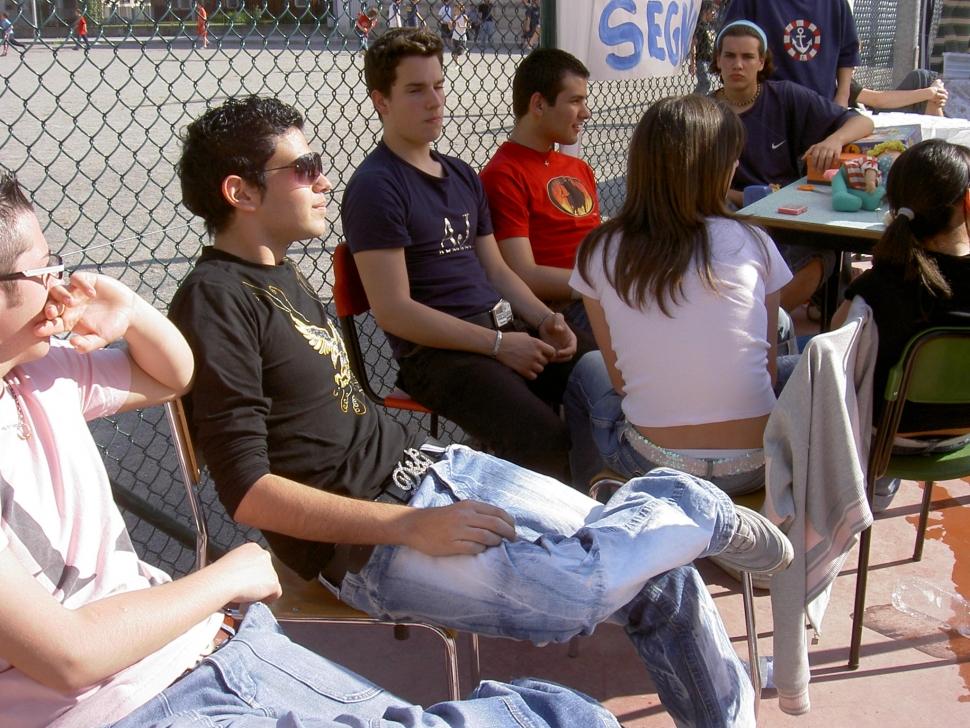 Festa popolare 2006 063
