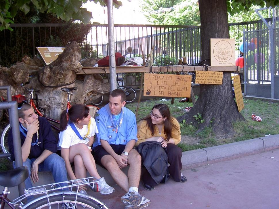 Festa popolare 2006 069