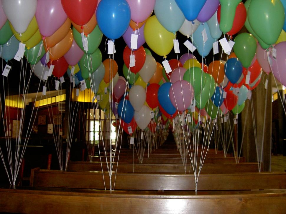 Festa popolare 2006 078