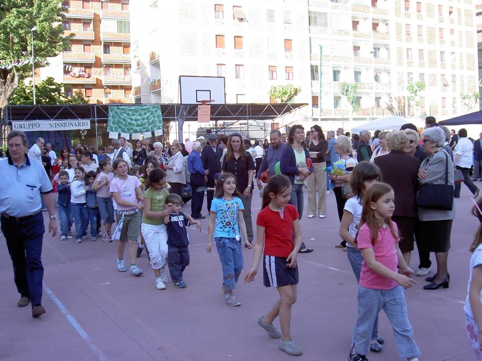 Festa popolare 2006 088