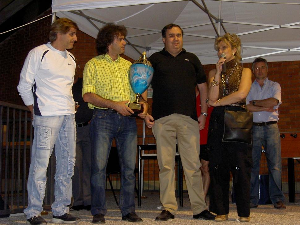 Le premiazioni_09