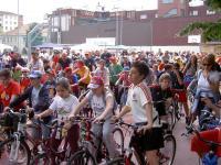 Biciclettata 2006 005