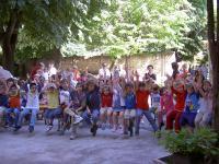 Festa popolare 2006 055