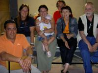 Più famiglie