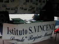 Stand Istituto San Vincenzo 03