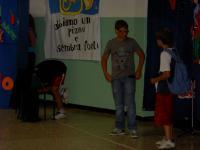 Oratorio_estivo_2007_13