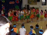 Oratorio_estivo_2007_15