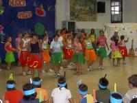 Oratorio_estivo_2007_16