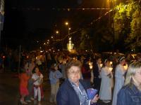 Processione-per le vie del quartiere1
