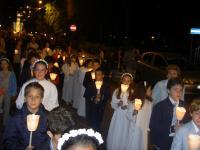 Processione-per le vie del quartiere5