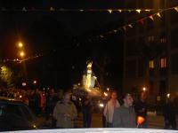Processione-per le vie del quartiere6