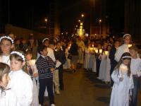 Processione-per le vie del quartiere7