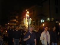 Processione-per le vie del quartiere8