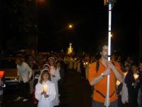 Processione-per le vie del quartiere11