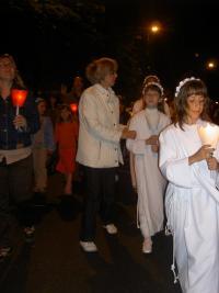Processione-per le vie del quartiere12