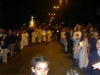 Processione-per le vie del quartiere14