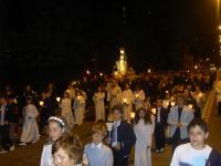 Processione-per le vie del quartiere15