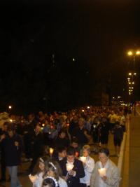Processione-per le vie del quartiere17