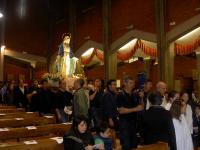 Processione-rientro in Chiesa2
