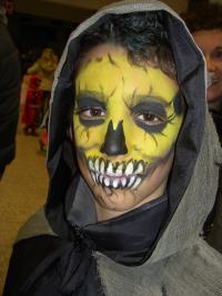 maschera 6.